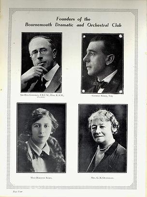 founders 1.JPG
