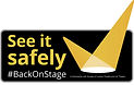 See it safely logo updated (H).jpg