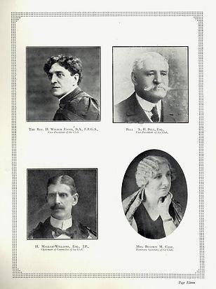 founders 3.JPG