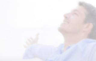 Reiki, Apometria, Energia Humana, Depressão, Bioenergética, Chacras, Constelação familiar, Constelações Sistêmicas, Psicólogo Online, Psicologia Online, Terapeuta Online, Terapias Online