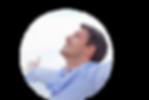 Constelação familiar, Constelações Sistêmicas, Psicólogo Online, Psicologia Online, Terapeuta Online, Terapias Online