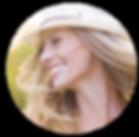 Reiki, Depressão, Menopausa, Intuição, Constelação Familiar, Energia Feminina, Chacras, Programação Mental, Terapia Online, Psicólogo Online, Psicologia online