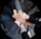 Constelações Sistêmicas, Constelações Organizacionais, Direito Sistêmico, Coaching Sistêmico, Sucessão familiar, Sistêmica Organizacional, Programação mental, Psicólogo Online, Terapias Online