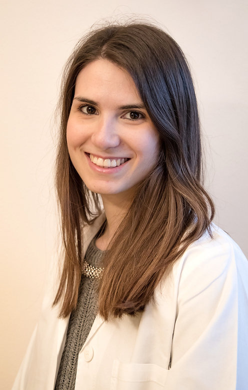 nutrizionista Chiara Basilico