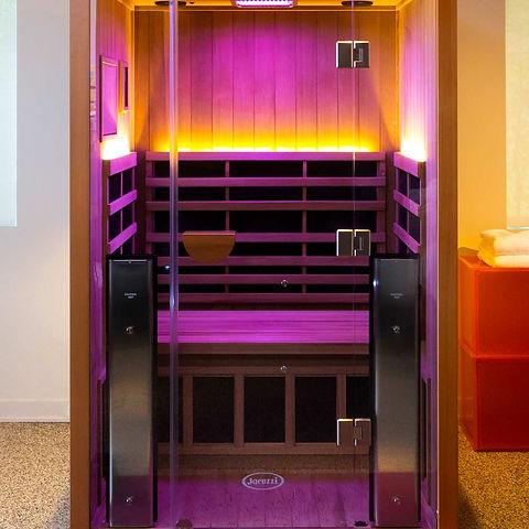 sauna-new2.jpg