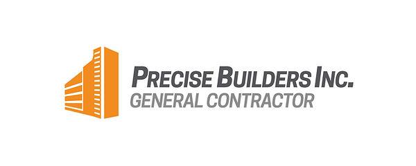 Precise Builders Logo.jpg