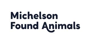 Michelson-Found-Animals-Logo-copy_200610
