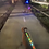 Thumbnail: NOW AVAILABLE! Blockhead Brigade Light Up Leash