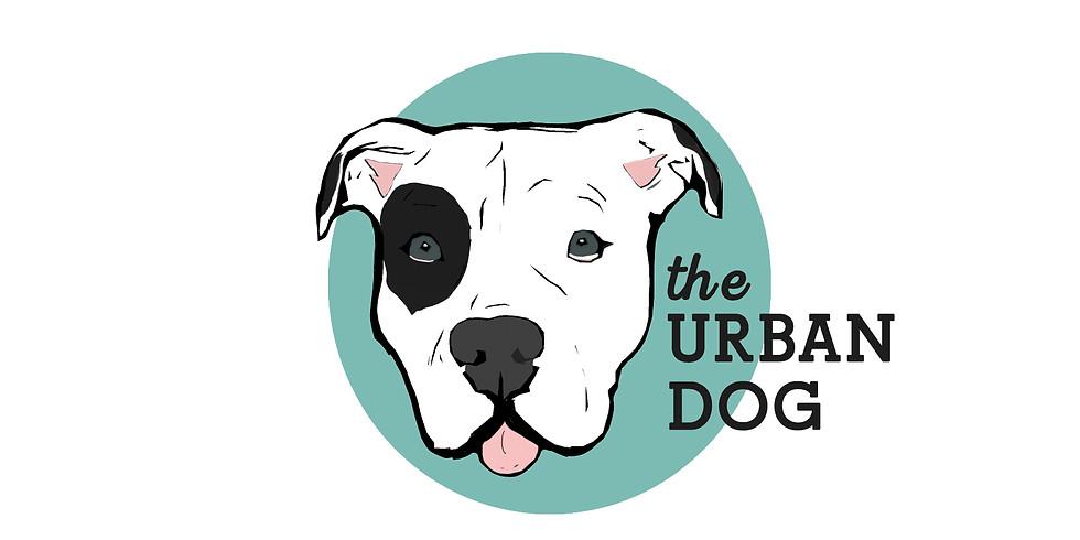 The Urban Dog Management Workshop