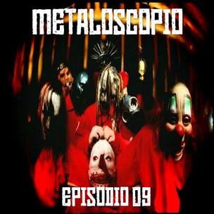 09 - Slipknot.jpg
