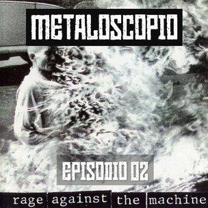 02 - Rage Against The Machine.jpg