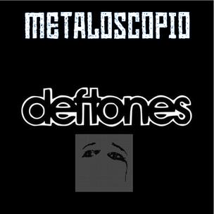deftones cover.png