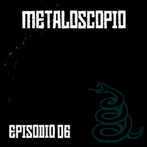 06 - Metallica.jpg