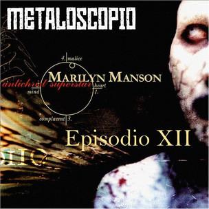 Manson portada 2.jpg