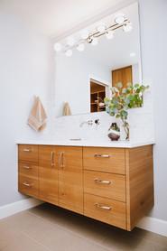 Styled Spaces Interior Design Portfolio