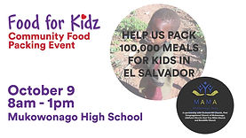 Food For Kidz Meal Packing PCO-01.jpg