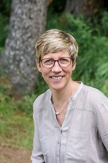 Mabillard Sylvianne, Microkinésithérapeuteet physiothérapeute à Champlan (Valais - Suisse)