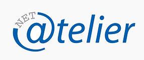 NetAtelier - créateur de logiciels et sites Web