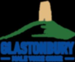GMVC logo