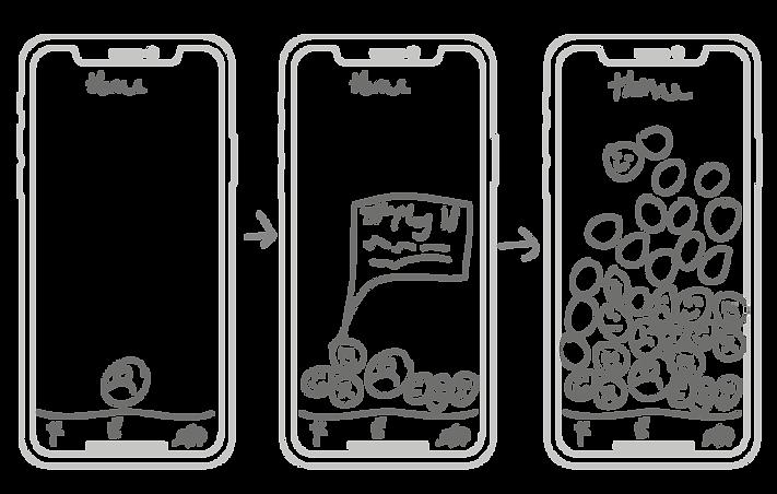 idea concepts-03.png