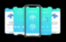 fika-updated-iphonex-screens-2.png