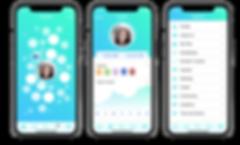 fika-updated-iphonex-screens-3.png