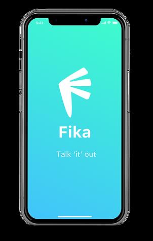 fika-mockup-trans-bg-straight.png