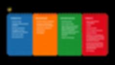LEGO BusinessTransformation_website2.png