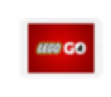 lego-go-splash-screen-ipad-no-hands.png