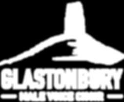 GMVC logo white