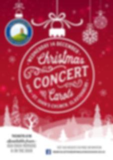 Christms Concert