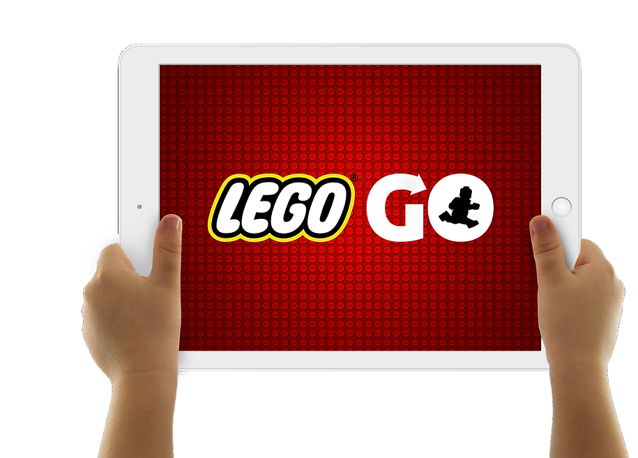 lego-go-splash-screen-ipad_edited.png