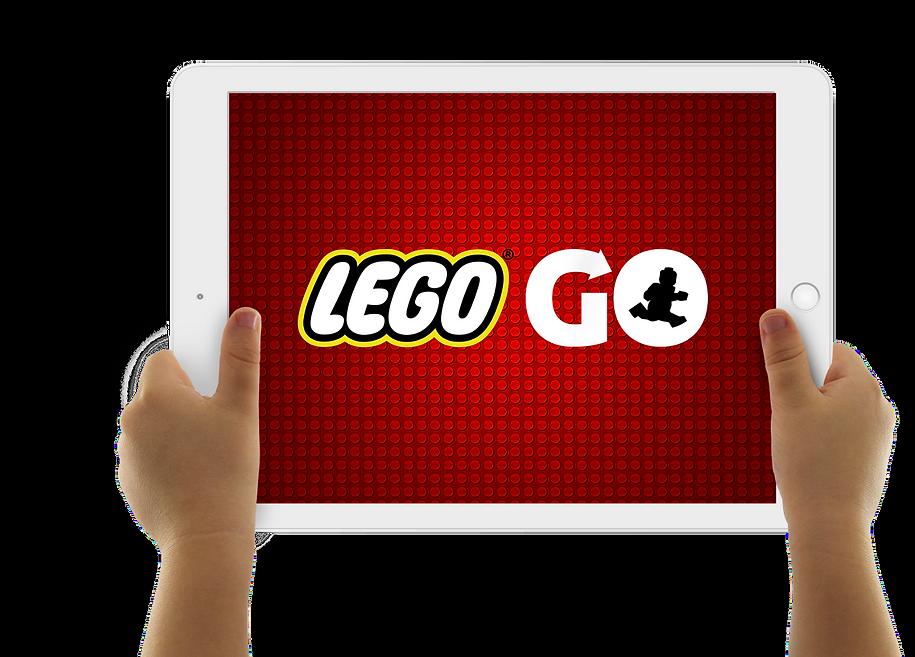 lego-go-splash-screen-ipad_edited.png