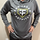 Thumbnail: FF Performance Dry Fit LS T-shirt Hoodie
