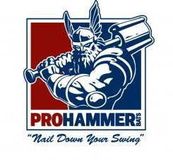 ProHammer™