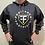 Thumbnail: FF Performance Dry Fit Sweatshirt Fleece Hoodie