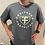 Thumbnail: FF Performance Dry Fit T-shirt