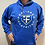 Thumbnail: FF Performance Dry Fit Sweatshirt Fleece Hoodie