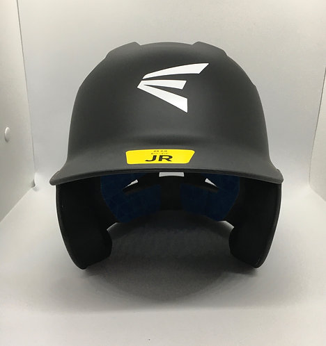 Easton Z5 2.0 Helmet