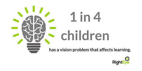 1-in4-children-vision-learning.jpg