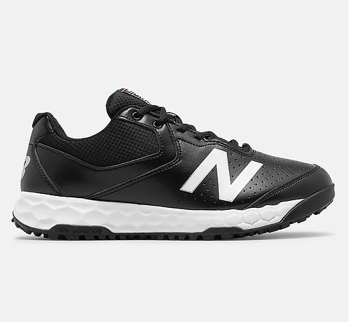 New Balance Fresh Foam 950v3 Field Shoe
