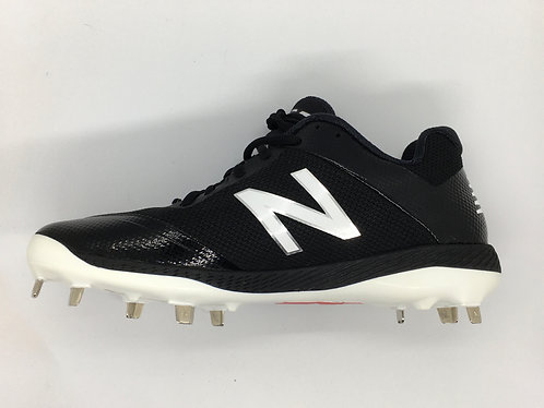 New Balance Metal 4040 v4 Cleat