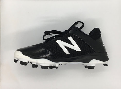 New Balance Molded Cleats 4040 v4