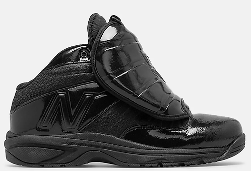 New Balance 460v3 Umpire Plate Shoe