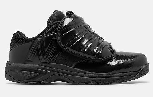 New Balance 460v3 Low Umpire Plate Shoe
