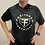 Thumbnail: FF Performance Dry Fit SS T-shirt Hoodie