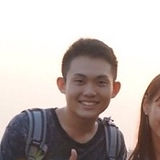 yuhei_edited.jpg