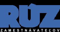 logo RUZ.png