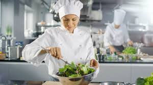 kuchár.jpg