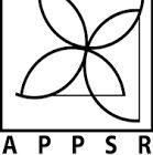 logo APPSR.jpg